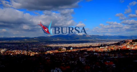 Bursa Toplanzi