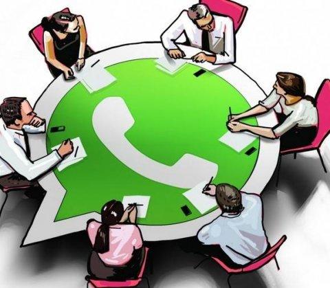 Sohbet - Tanışma - Etkinlik ( Grubu )