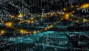 Matematikçekonuşanlar