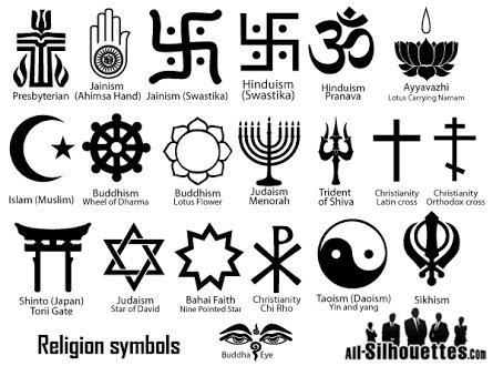 Din Araştırmaları Grubu (Dini Düşünce Üzerine Kritikler)