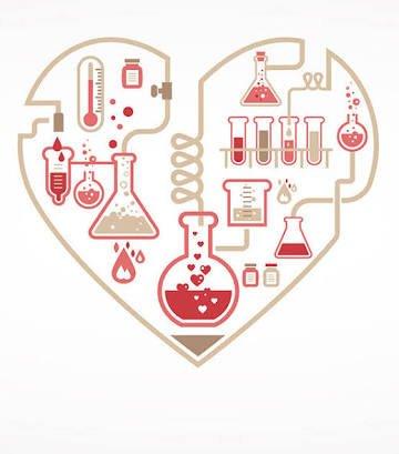 Bilim Yayma Cemiyeti