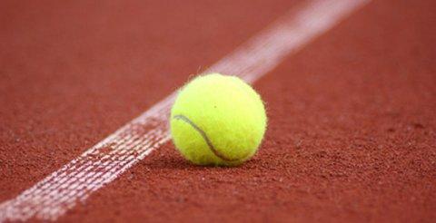 Tenis Topluluğu
