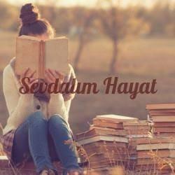 Sevdalım Hayat Okuma Atölyesi