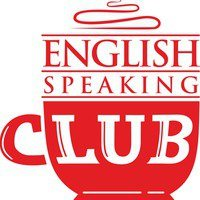 İngilizce Konuşma Klübü (İstanbul) (English Spoken Cafe )