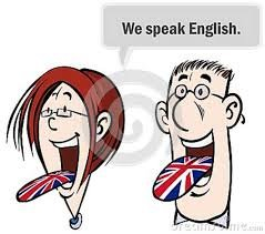 Ankara English Speaking