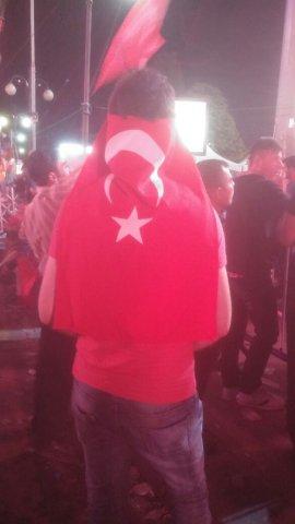 Ankara Eglence