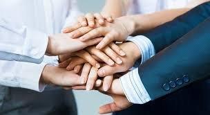 Mali Müşavirler Sosyal Yardımlaşma Ve Dayanışma Topluluğu