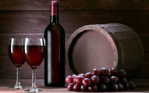 İstanbul Şarapseverler
