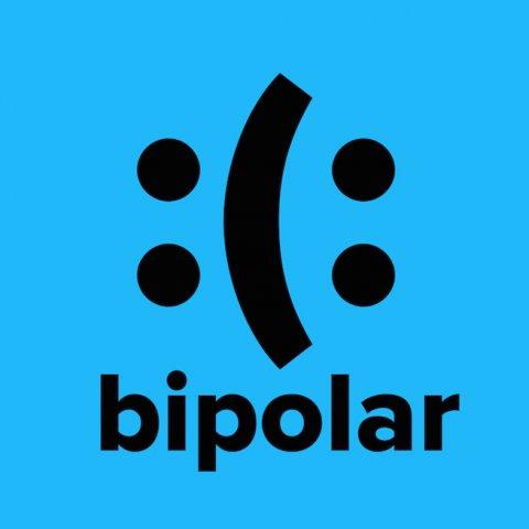 Bipolar  Dünyalar