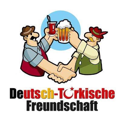 Almanca Konuşma Kulübü