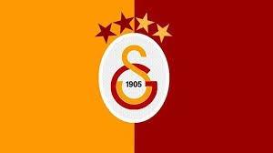 Galatasaraylılar