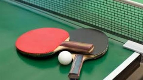 Masa Tenisi Partner