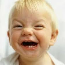 Gülmeyi Seviyoruz :)