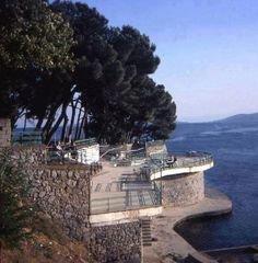 Maltepe Sahil Canları