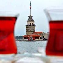 İstanbulseventayfa