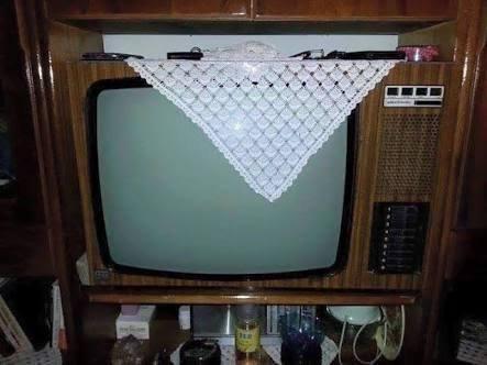 90'Lar Tv