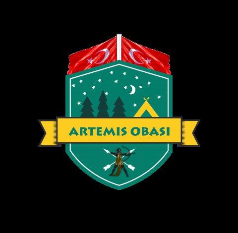Artemis Obası :)