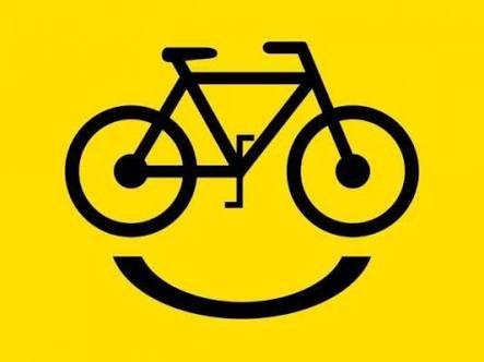 Bisikletliler ☺️