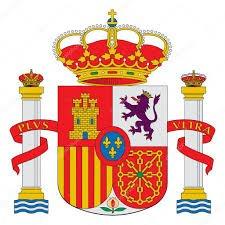 Hables Espanol