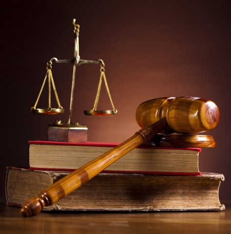 Genç Hukukçular