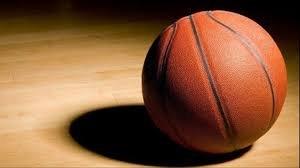 Basketbolcular
