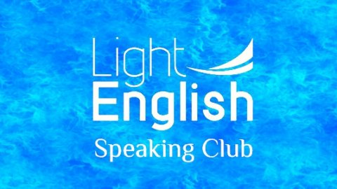Light English