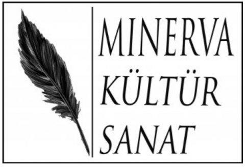 Minerva Kültür Sanat (Tekirdağ)