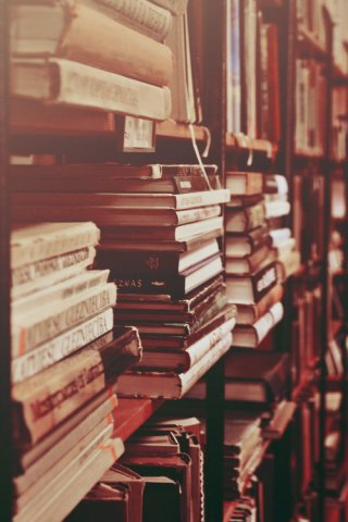 Beylikdüzü-Esenyurt Edebiyat Dostluğu