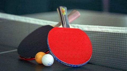 Masa Tenisi Kulübü