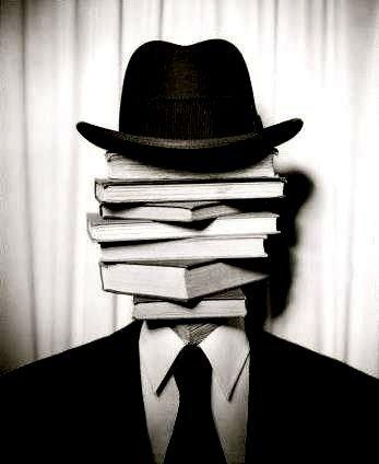 Oblomov Sanat Ve Edebiyat Topluluğu