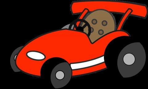 Gokart / Karting Sürüşleri