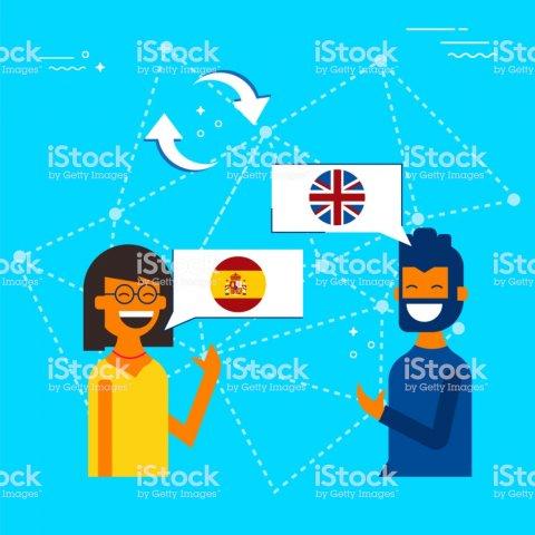 İngilizce Konuşup Gülelim Öğrenelim Şirinevler