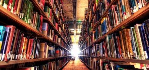 Dipnot Edebiyat Kültür Sanat Kulübü