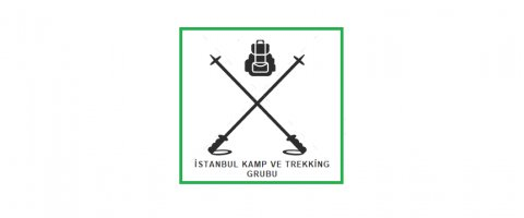 İstanbul Kamp Ve Trekking Grubu