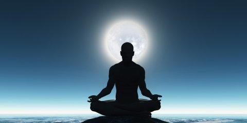 Yalova Meditasyon (D.ö)