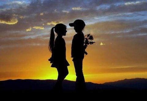 Aşk Olsun