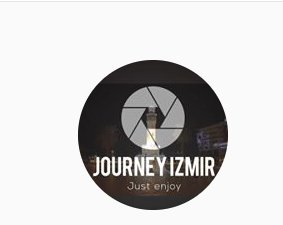 Journey İzmir