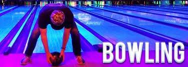 Ankara Bowling Sevenler Kulübü