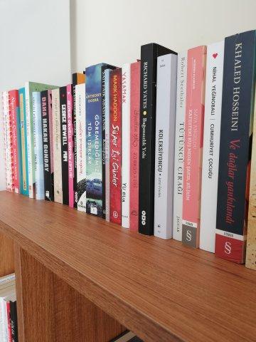 Konya Kitap Kulübü