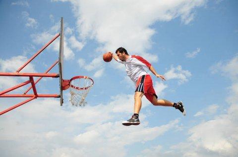 Bursa Sokak Basketbol Grubu
