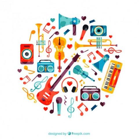 Dj-Aranje-Mix-Master Bilgi Aktarma