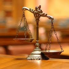 Ankara Hukukçular Grubu