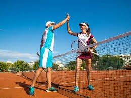 Ankara Tenis Severler