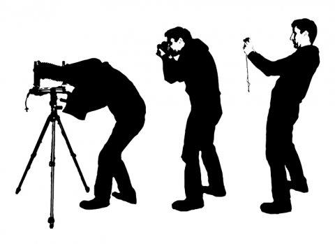 Bağımsız Kısa Filmciler