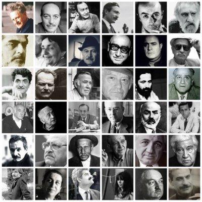 Ankara Şiir Kulübü