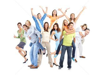 Sosyal Üniversite Öğrencileri  Tanışma Alanı