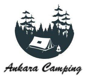 Ankara Kamp Ve Trekking Severler