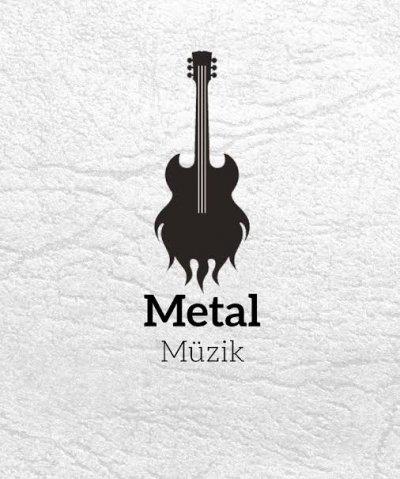 Gizem Darkener Metal Topluluğu