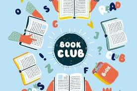 Kült İngilizce Kitap Kulübü