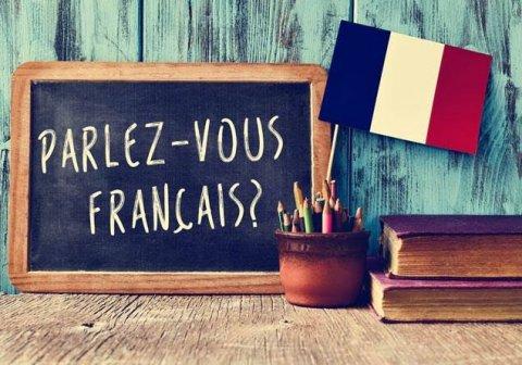 Fransızca Pratik Ve Öğrenme